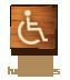 Arizona-Kids-espace-de-jeux-pour-enfants-Isere--Acces-andicapes
