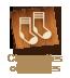 Arizona-Kids-espace-de-jeux-pour-enfants-Isere--Chaussettes-obligatoires