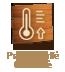 Arizona-Kids-espace-de-jeux-pour-enfants-Isere--Salle-climatise
